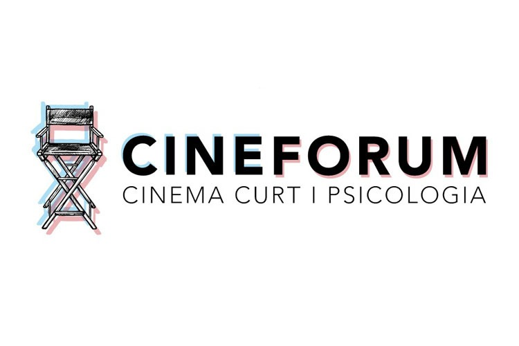 Cineforum en Cowork Ibiza