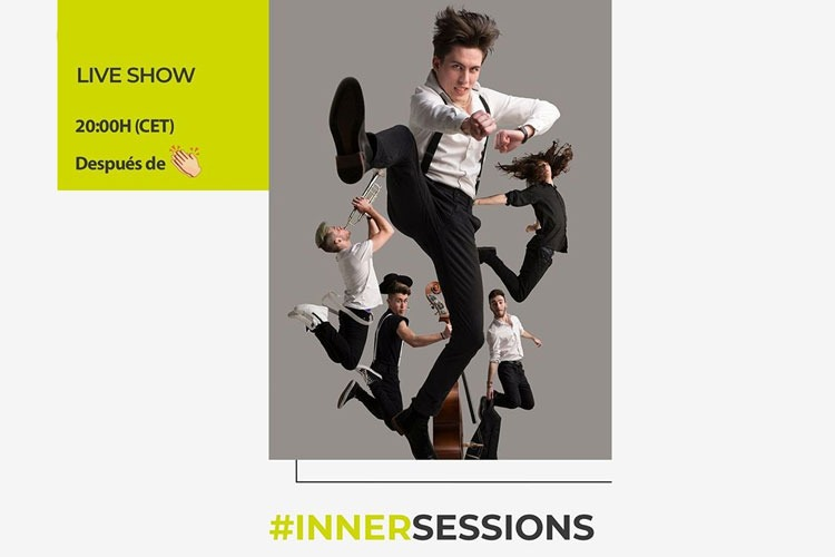 InnerSessions